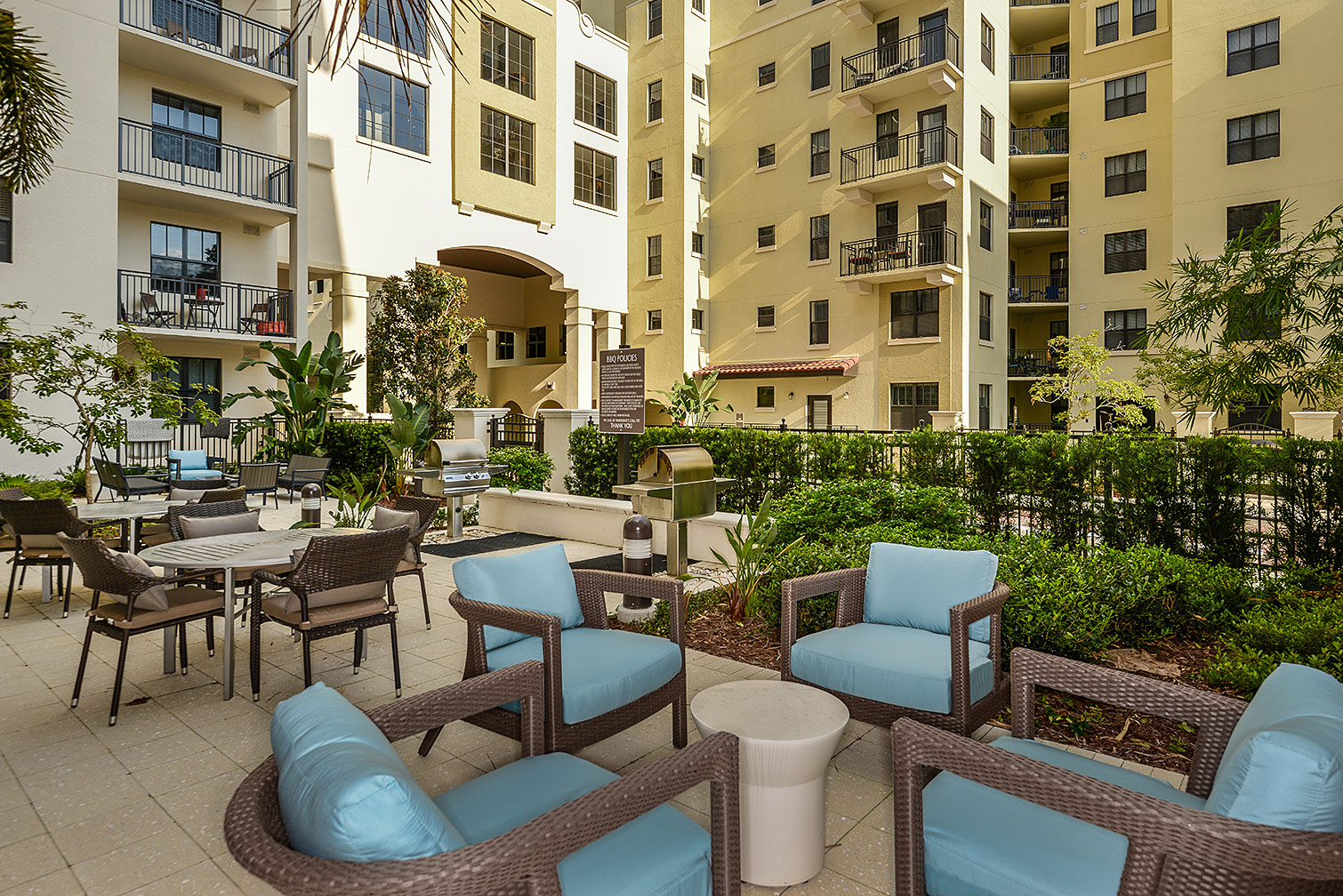 Apartments For Rent In Tampa Fl Downtown