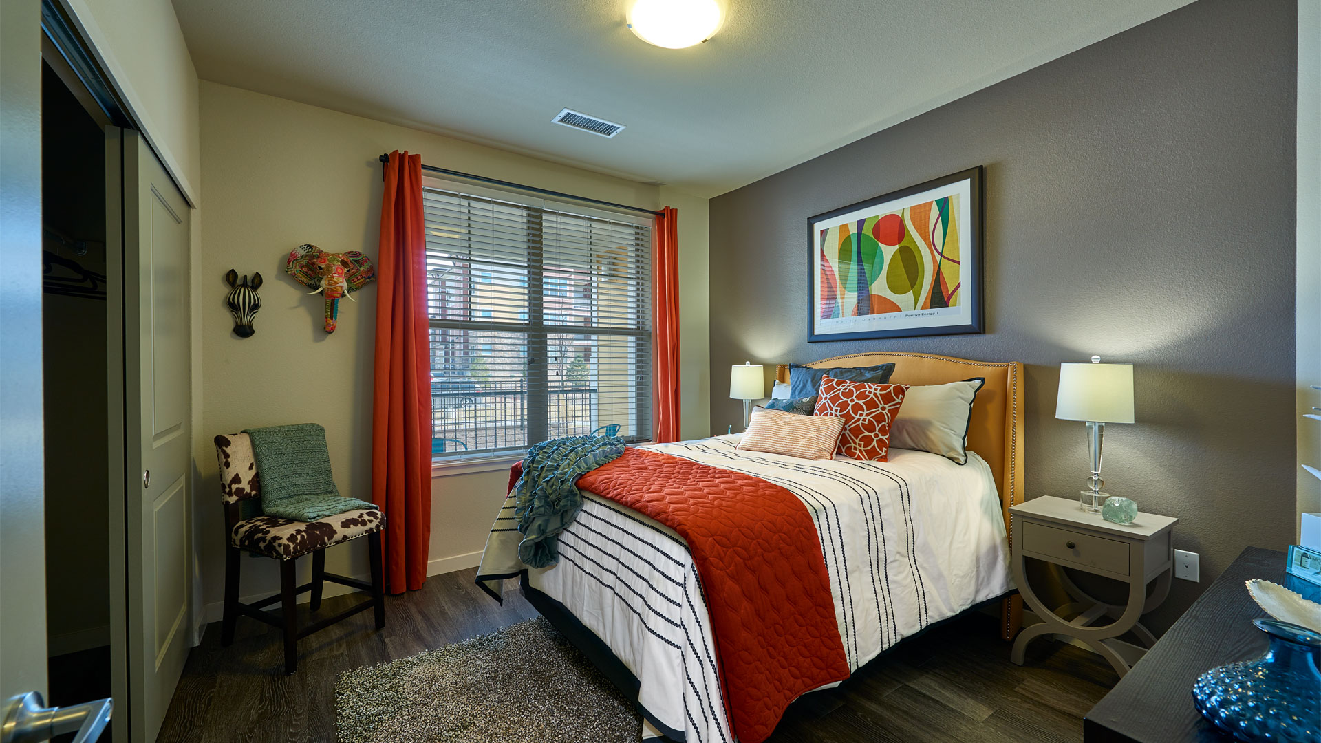 Hiline at littleton commons one two three bedroom - 3 bedroom apartments in littleton co ...